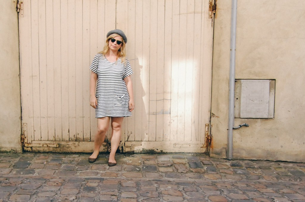 ootd-stripes-bowler-3