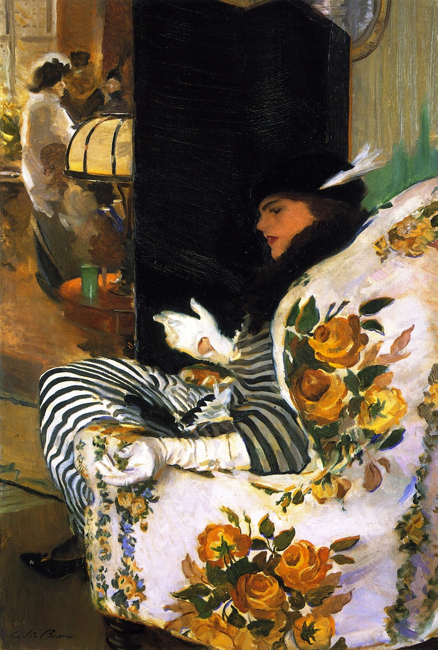 cecilia_beaux_painting1