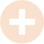 icon pink bloglovin