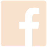 icon pink fb