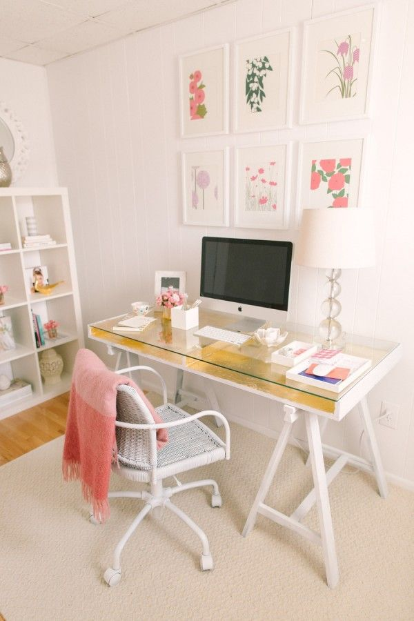 ikea office inspiration. Office Desk Inspiration Ikea L