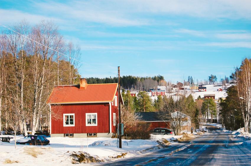 Sweden-blog-11