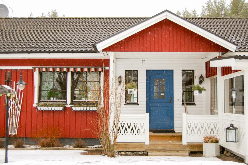 Sweden-blog-2