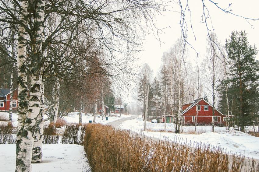 Sweden-blog-3