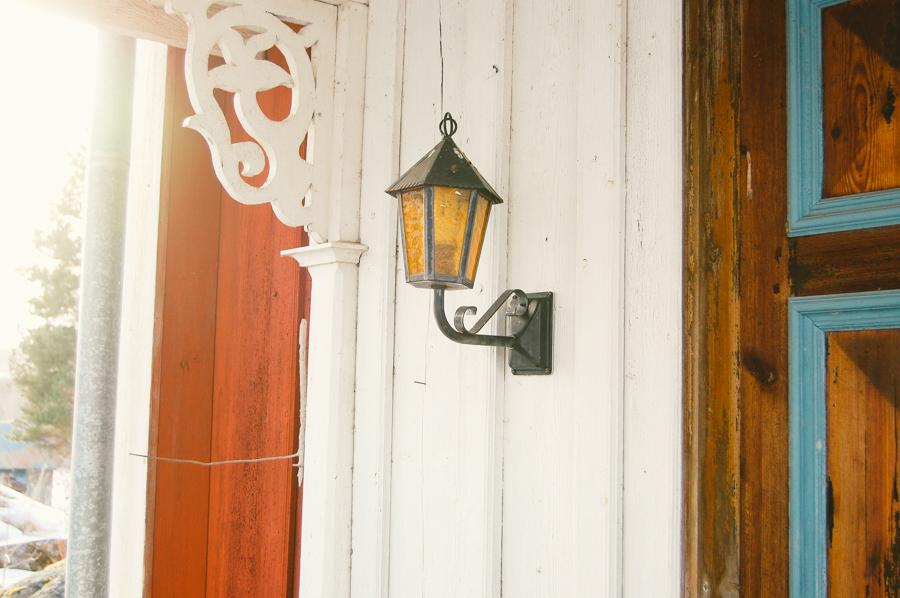 Swedish-farmhouse-10