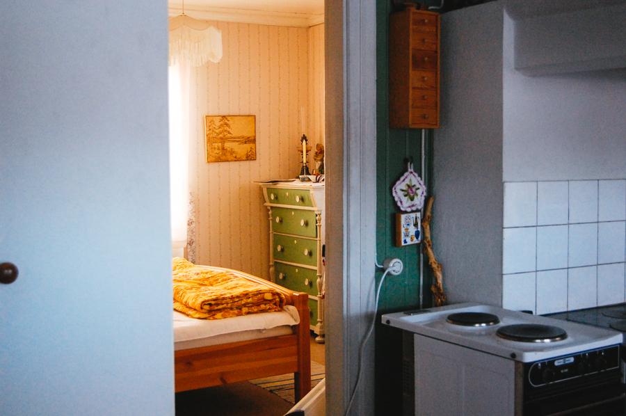 Swedish-farmhouse-6