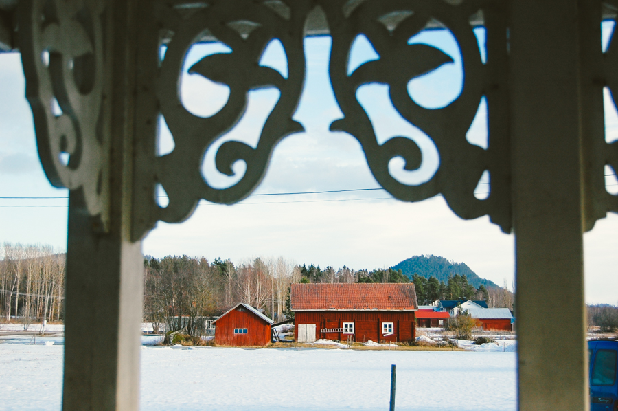 Swedish-farmhouse-9