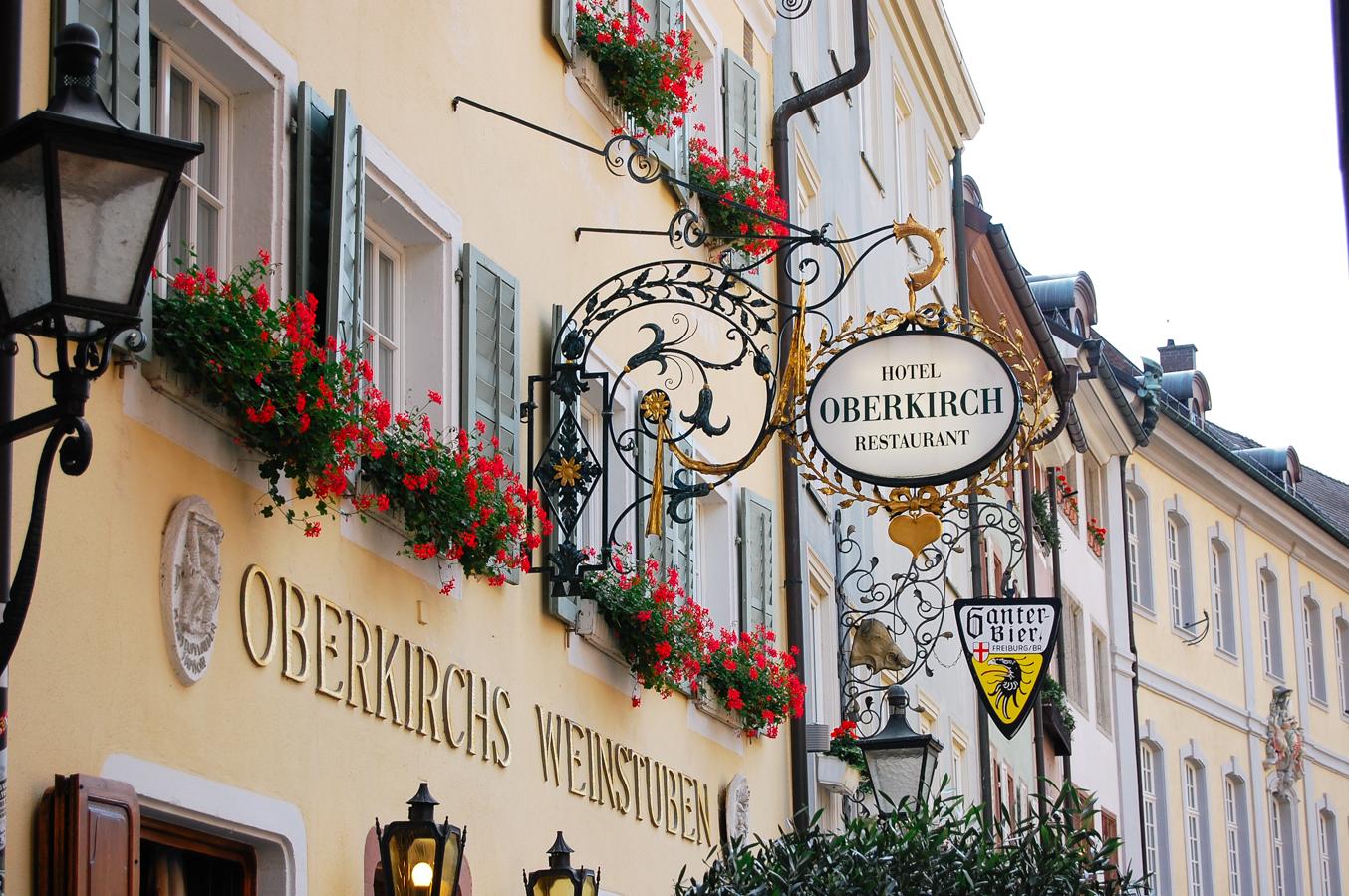 Freiburg-17