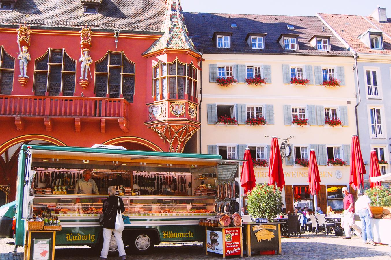 Freiburg-24