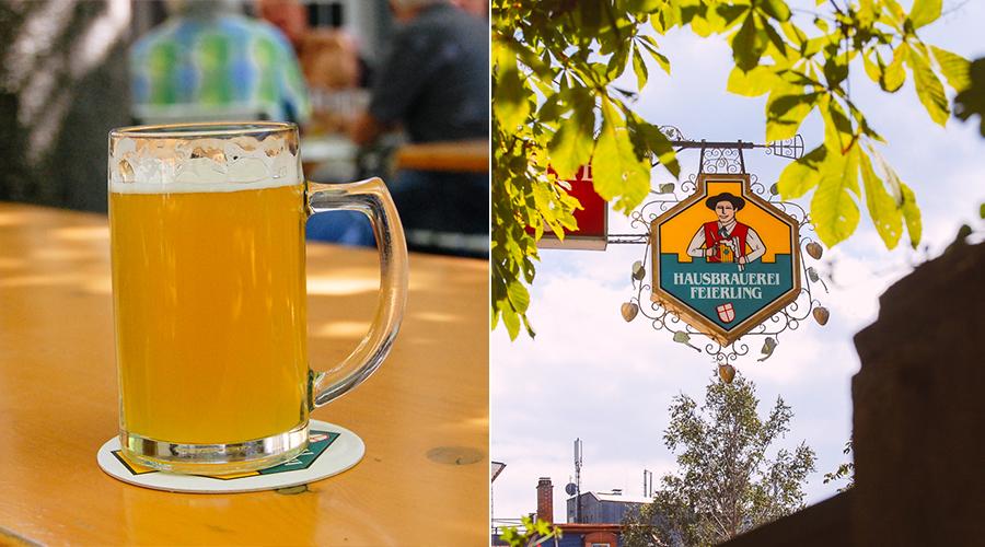 freiburg-beer