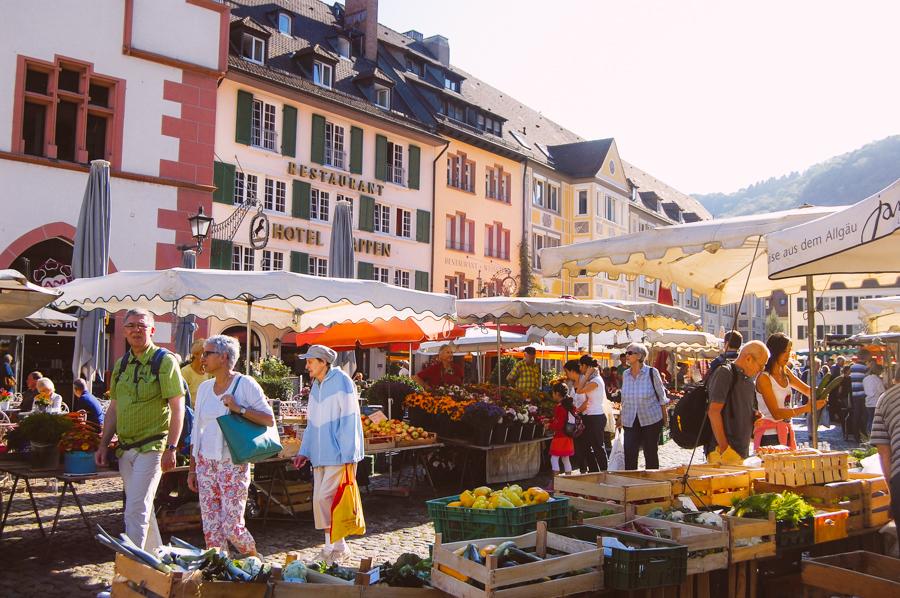 freiburg market-1