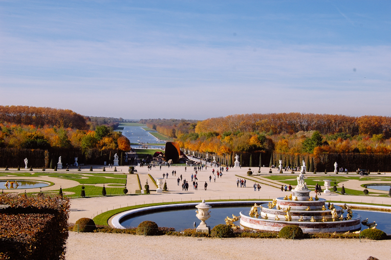 Fountains-versailles-blog-1