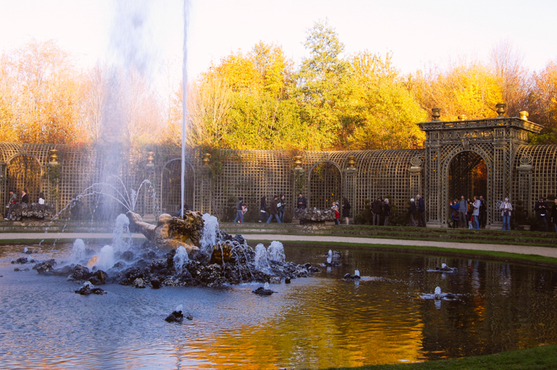 Fountains-versailles-blog-12