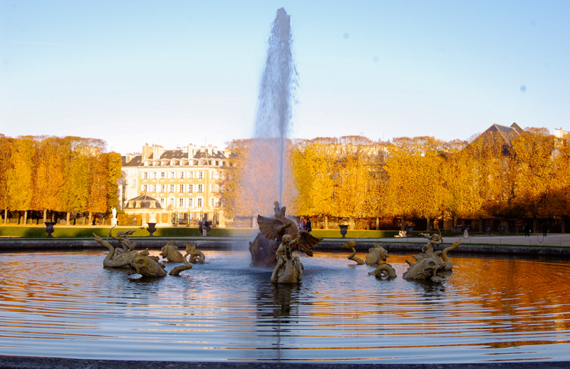 Fountains-versailles-blog-20