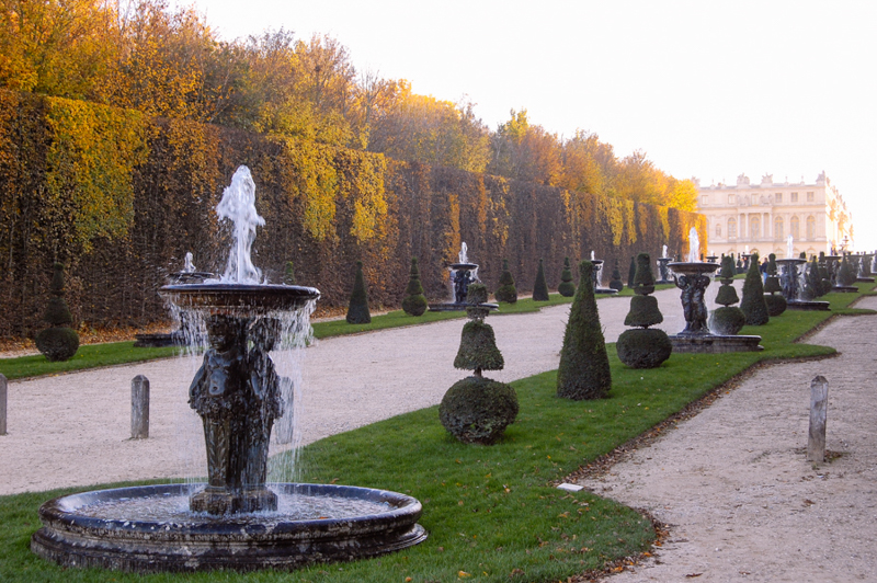 Fountains-versailles-blog-21