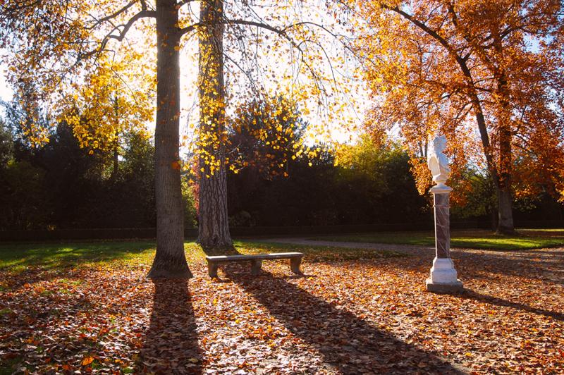 Fountains-versailles-blog-4