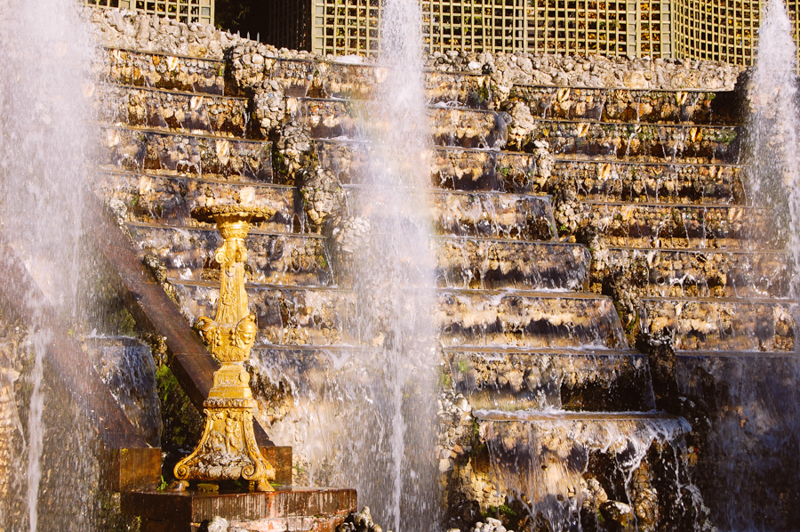 Fountains-versailles-blog-5