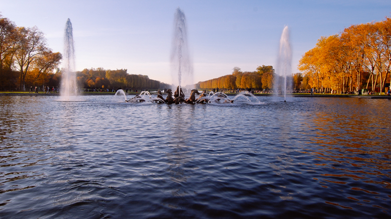 Fountains-versailles-blog-8