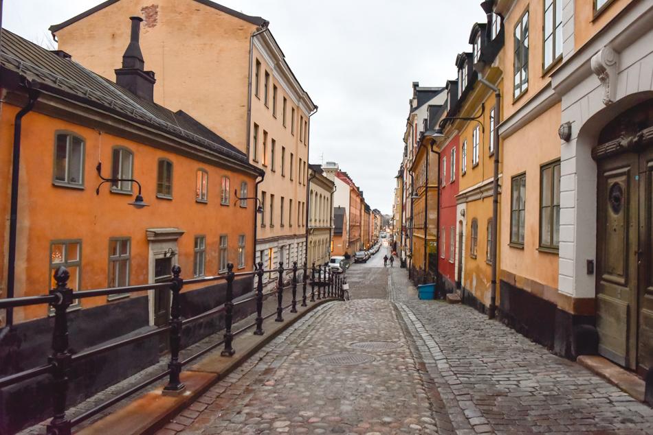 ChristmasinSweden-1