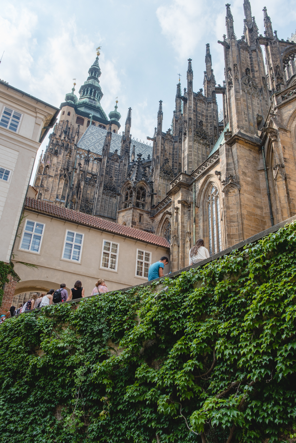 prague-blog-tall-5