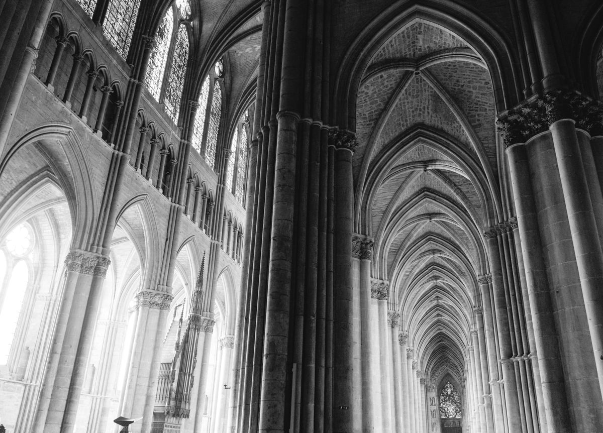cathedral-light-hannah-wilson-10