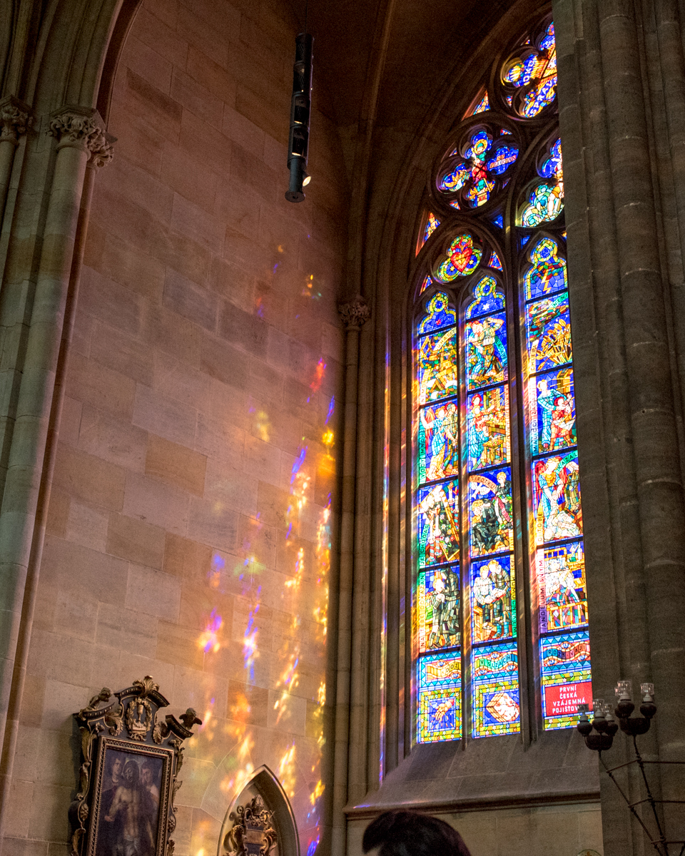 cathedral-light-hannah-wilson-3