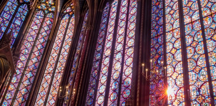 cathedral-light-hannah-wilson-4