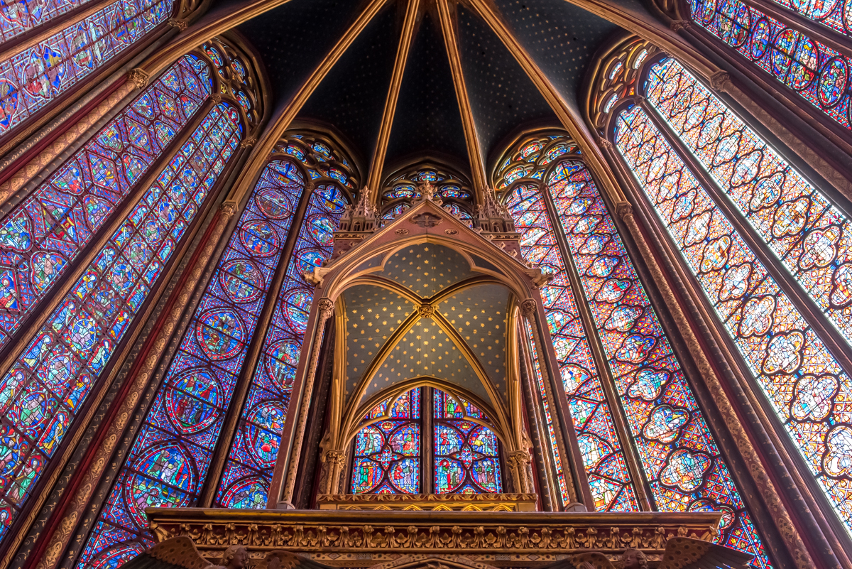 cathedral-light-hannah-wilson-5