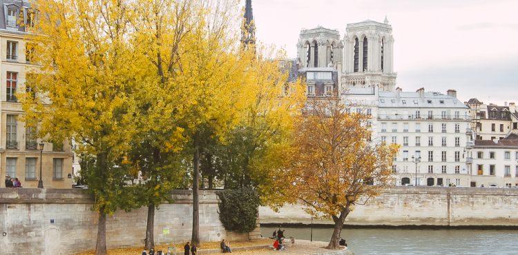 hannah-wilson-autumn-paris-wide-3