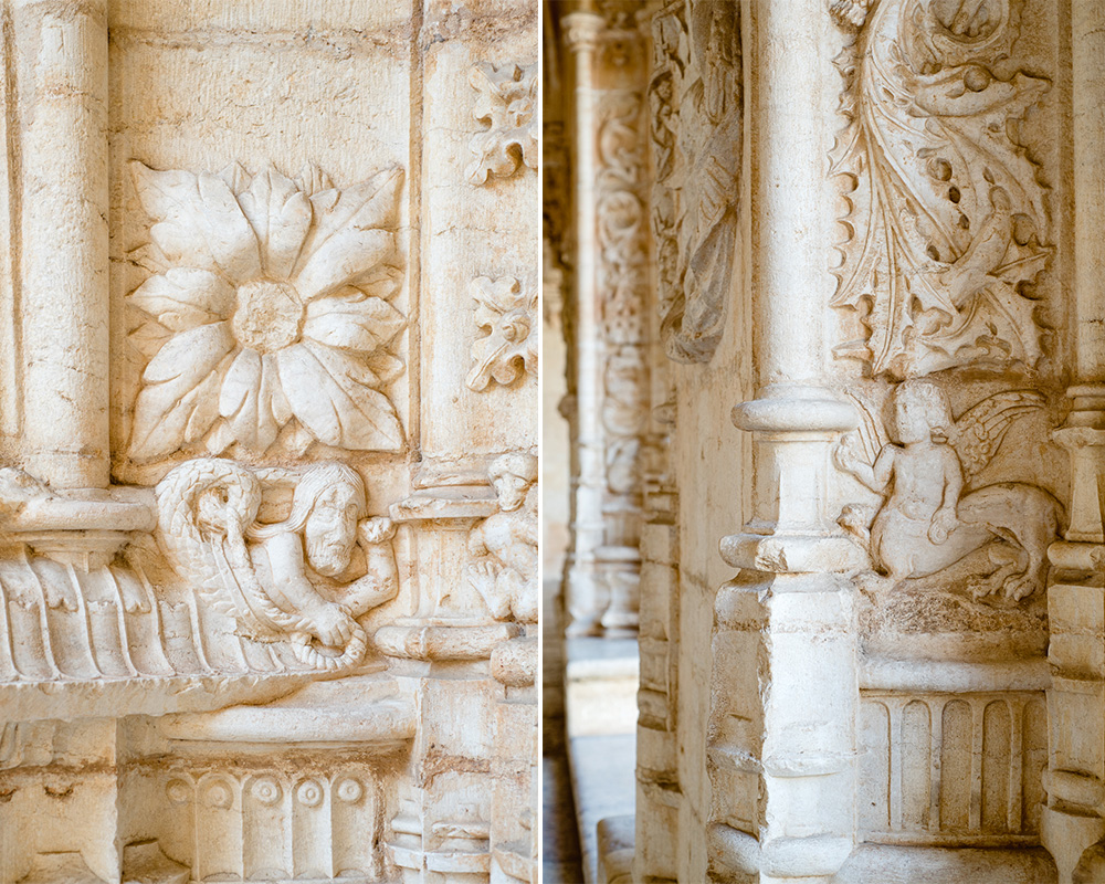jeronimos-decoration-hannah-wilson