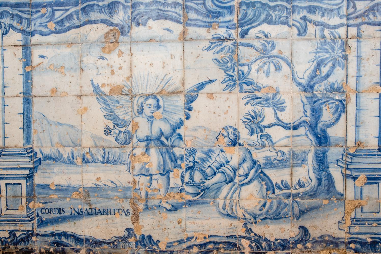 lisbon-hannah-wilson-blog-67