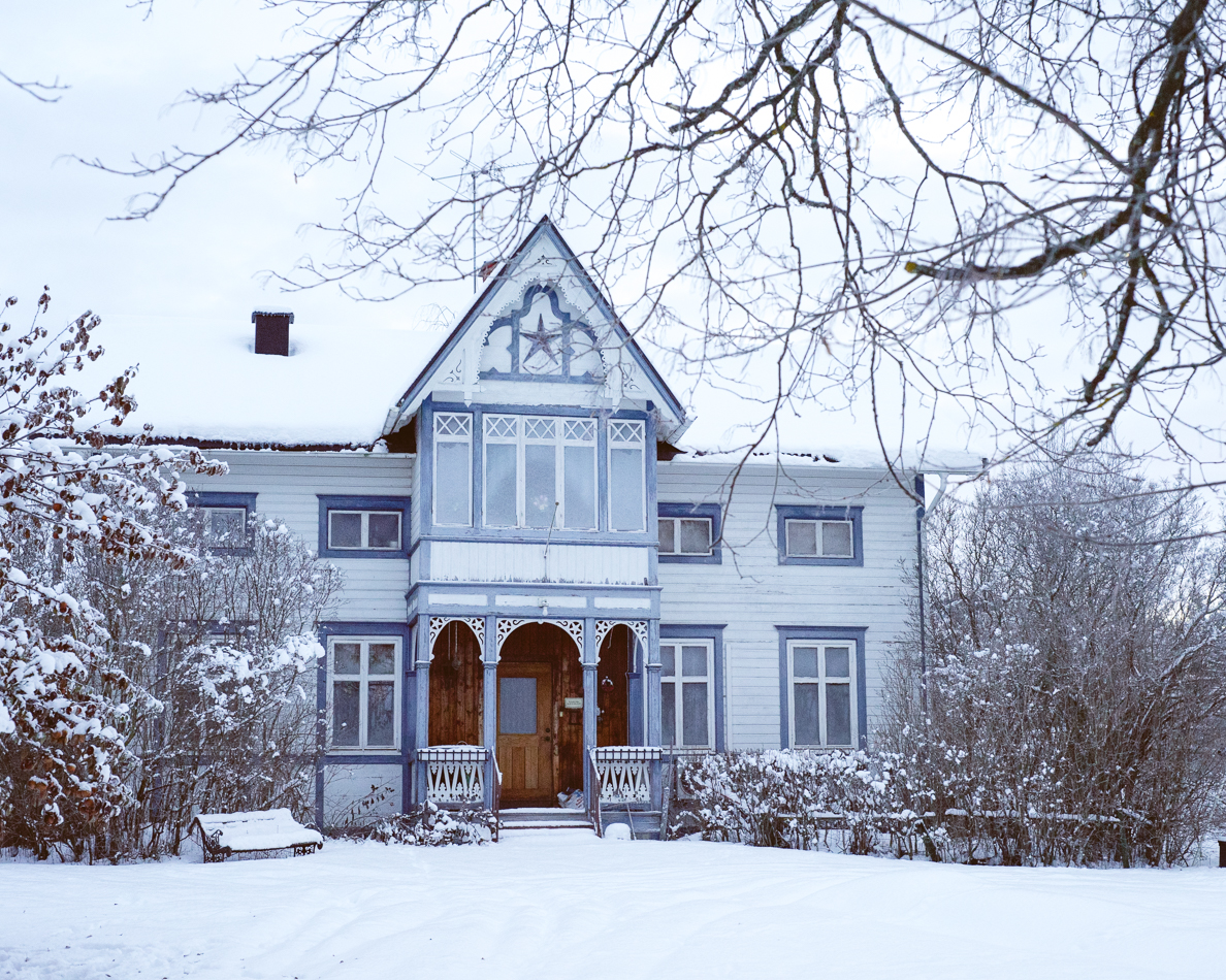 sweden-snow-blog-hannah-wilson-10