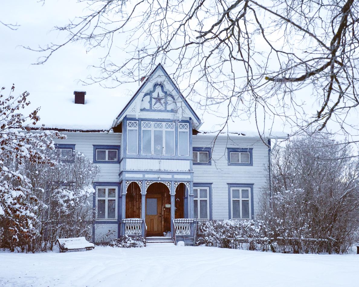 sweden-snow-blog-hannah-wilson-10