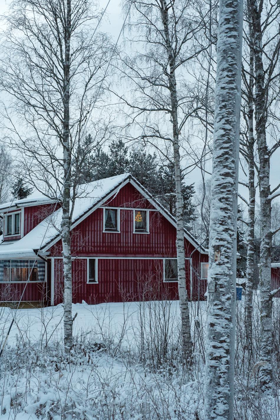 sweden-snow-blog-hannah-wilson-11