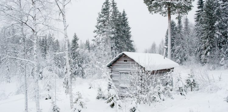 sweden-snow-blog-hannah-wilson-13