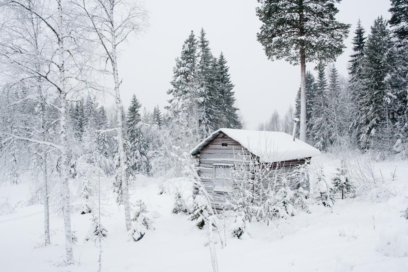 sweden-snow-blog-hannah-wilson-13