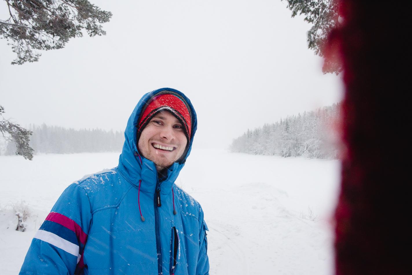 sweden-snow-blog-hannah-wilson-15