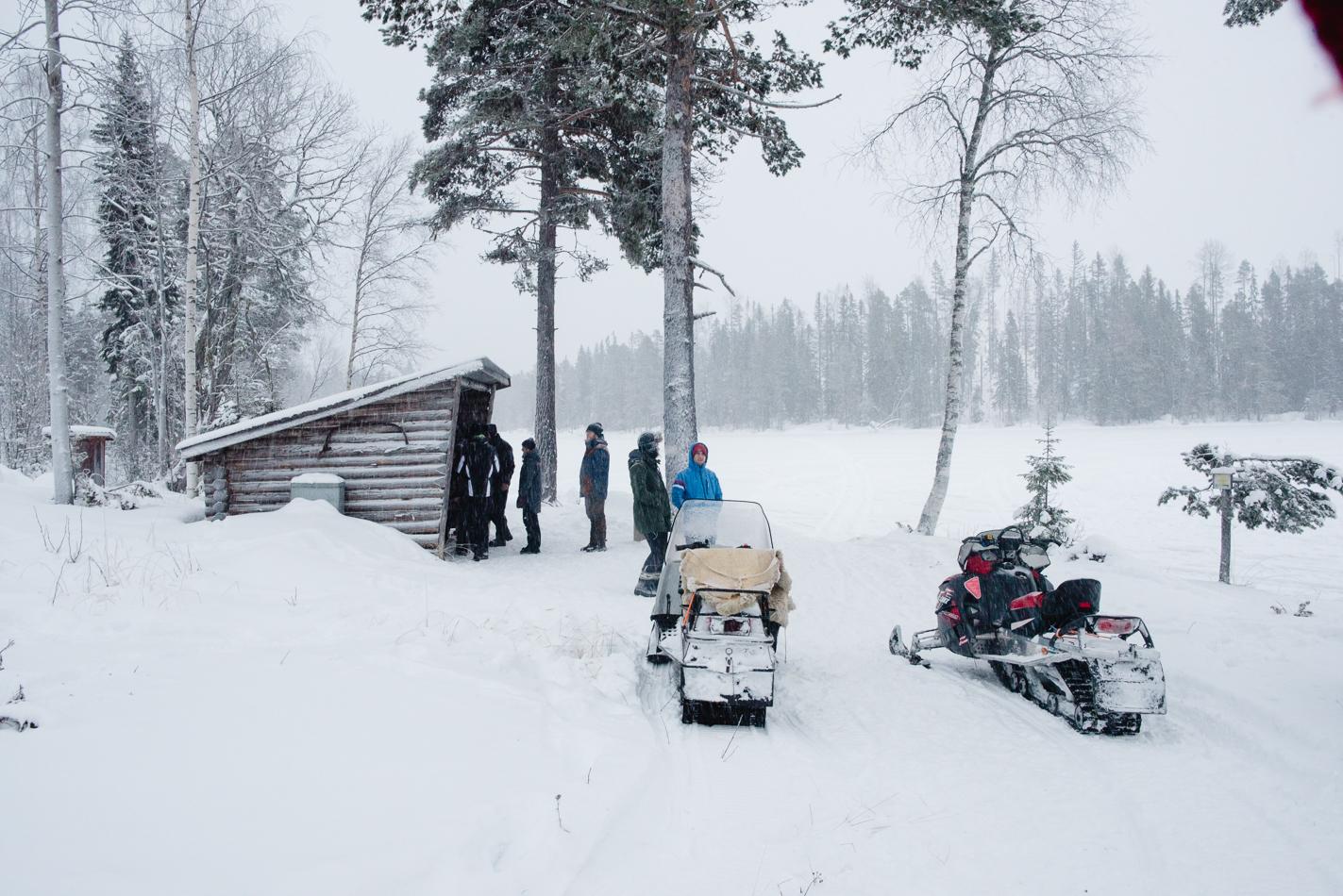 sweden-snow-blog-hannah-wilson-17