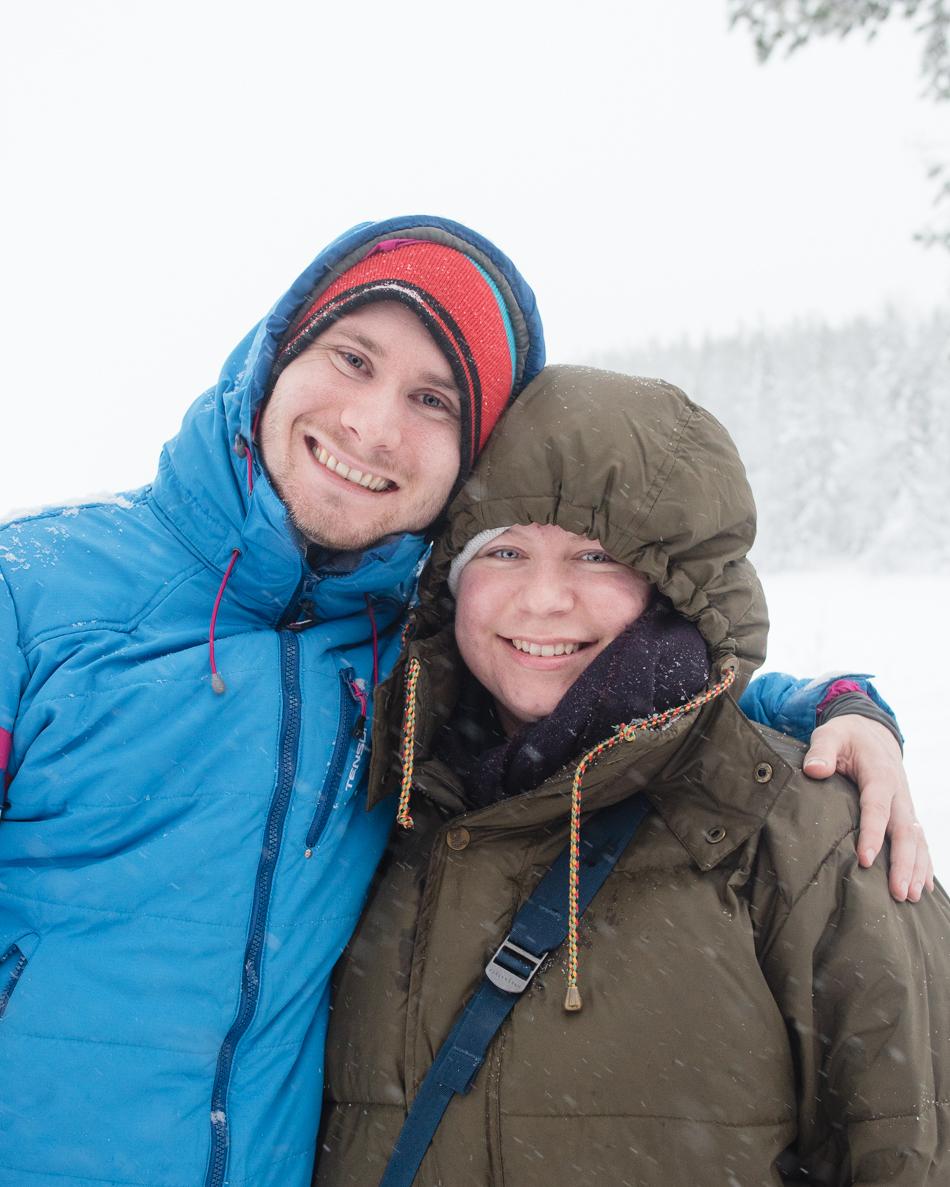 sweden-snow-blog-hannah-wilson-19