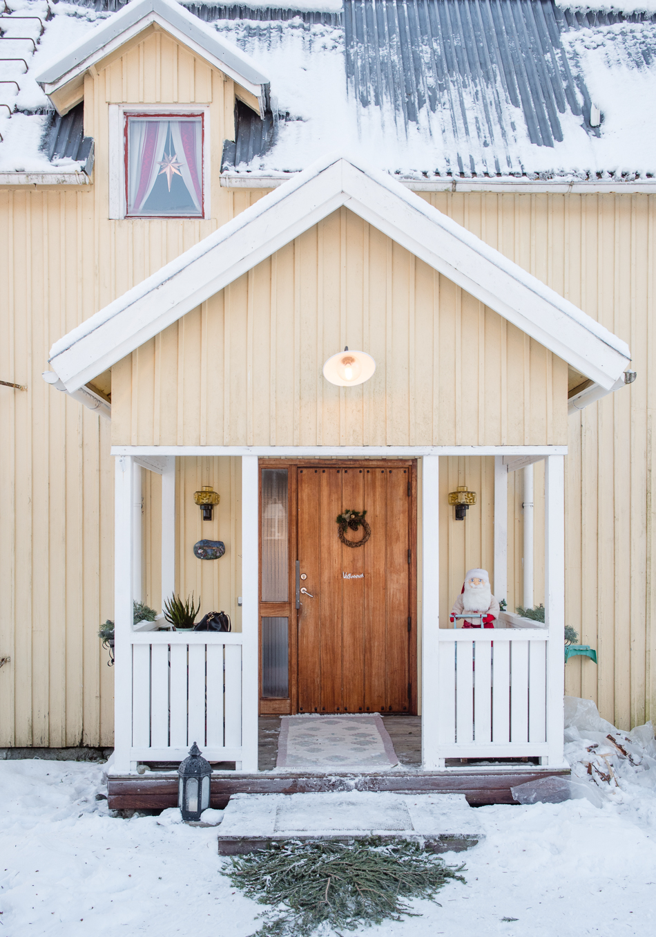 sweden-snow-blog-hannah-wilson-4
