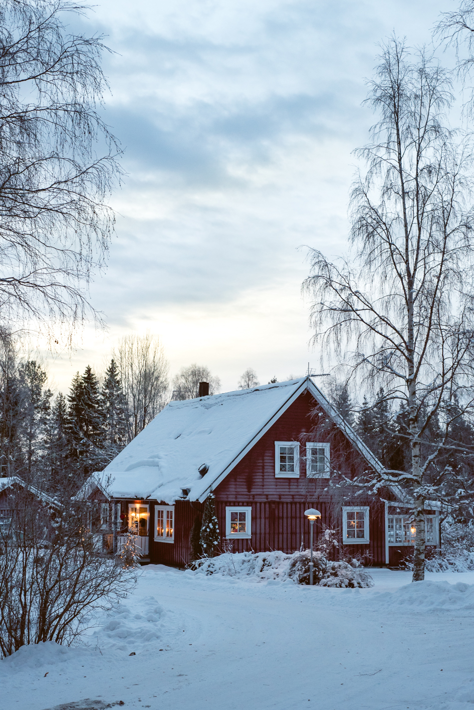 sweden-snow-blog-hannah-wilson-9